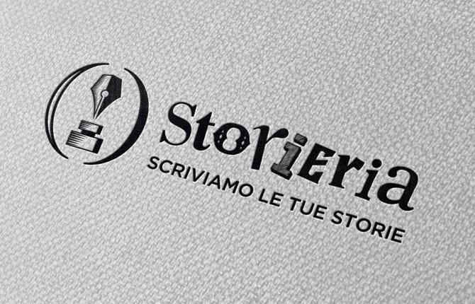 logo-articolo-storieria