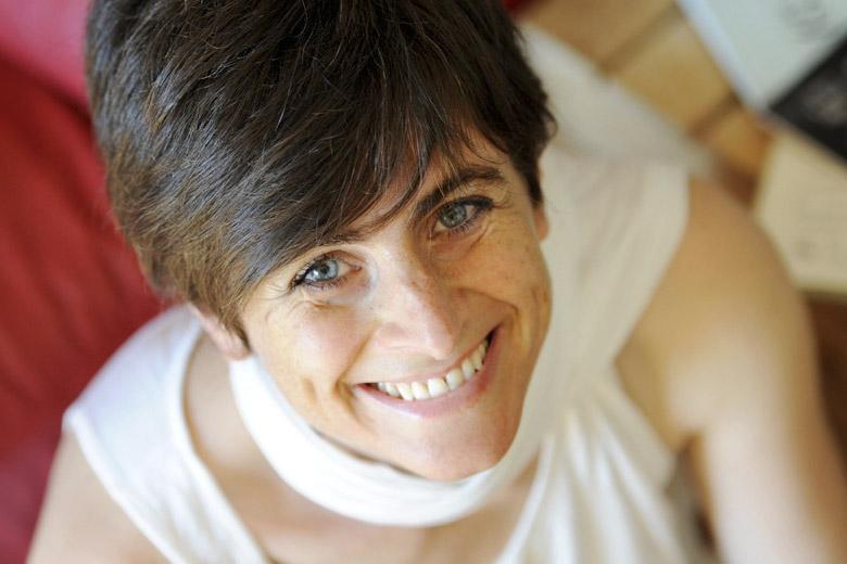 Morena Rossi