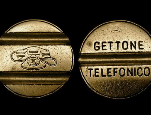 Nostalgia telefonica canaglia