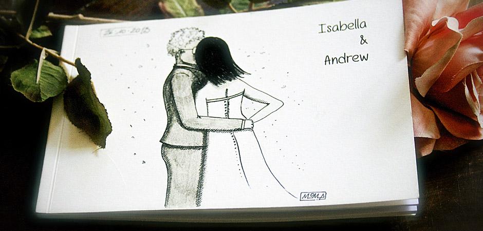 ISABELLA-&-ANDREW-01