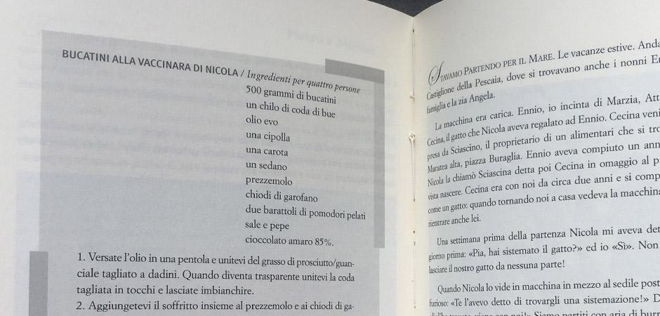 quando-con-nicola-02