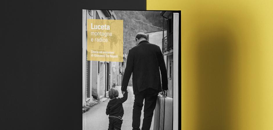 luceta-01